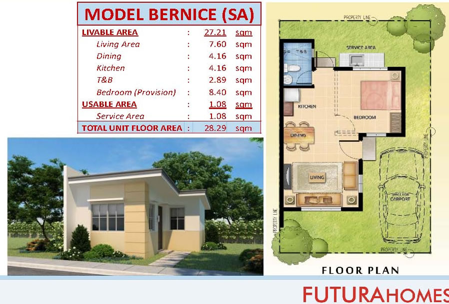 Futura_Homes on Small 3 Bedroom House Floor Plans