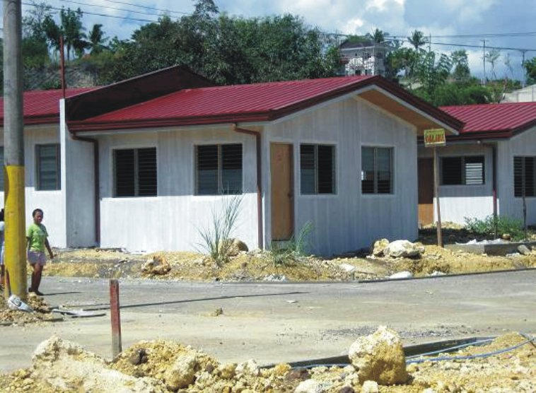lowcost housing We are providing low cost housing that is widely used in urgent housing need  these are innovative, affordable and attractive solution we have a great.