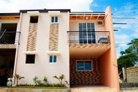 D Pear Residences Lowcost housing Subdivision