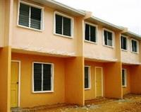 Deca Mactan Lowcost House and lot for sale
